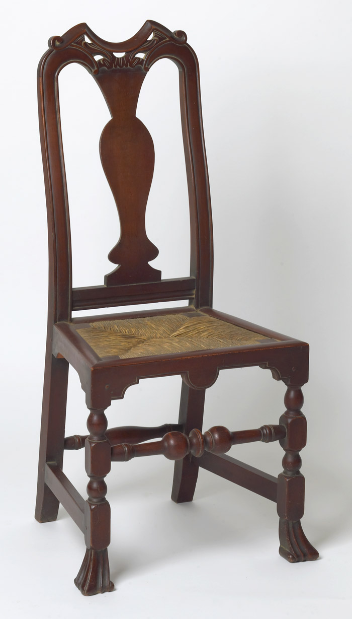 Gaines Side Chair